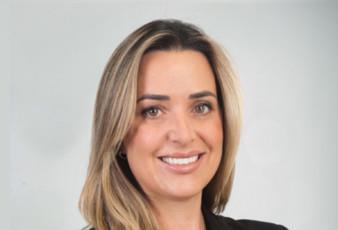 Rachel Rennó, nova presidente do Comitê Estratégico de Legislação da Amcham Campinas