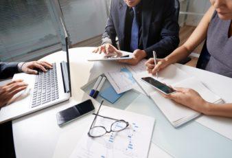Sancionada Lei 13.818/19, que altera as regras de publicação de editais de convocação e outros documentos de sociedades anônimas
