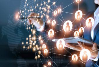 Autoridade Nacional de Proteção de Dados – ANPD