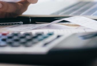 STF define data de julgamento que trata sobre a responsabilização criminal por não pagamento de ICMS