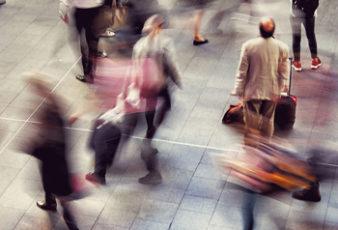 Para STF, empregador é objetivamente responsável por danos decorrentes de acidente de trabalho