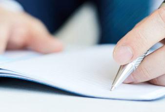 MP estabelece requisitos para que devedores realizem transação tributária com a União
