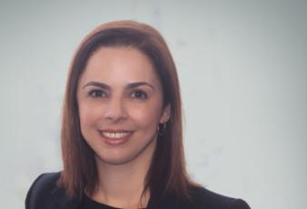 Ivana Cota, associada de LBH, conquista a certificação internacional CP3P – Certified PPP Foundation