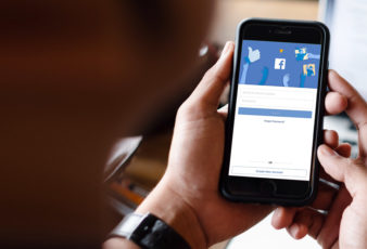 LGPD: multa imposta ao Facebook serve de alerta às empresas