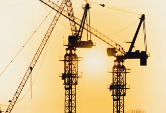 Informações de destaque de Infraestrutura no Brasil #2