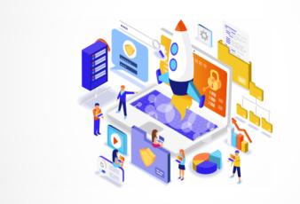 Impacto da LGPD no ecossistema de startups LBH