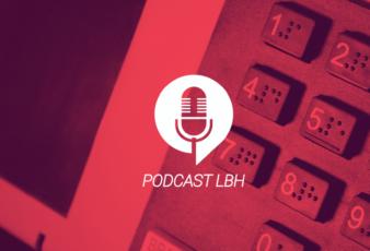 A LGPD e as eleições - Loeser, Blanchet e Hadad Advogados